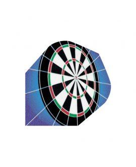 Aletas Harrows darts  Quadro 2014