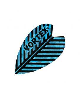 Aletas Harrows darts Vortex 9011