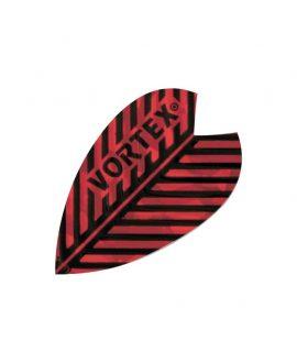 Aletas Harrows darts Vortex 9013