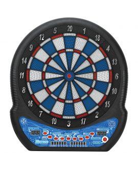 Harrows darts Masters Choice 3  electronic darboard softip