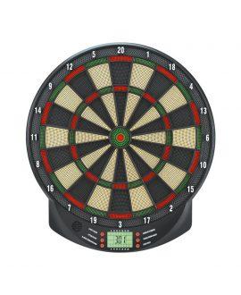 Harrows dartboard Electro 3 electronic dartboard