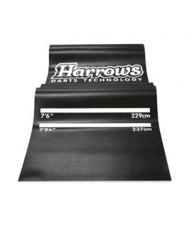 Dart Mat Harrows darts