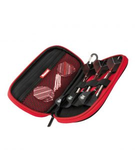 Funda dardos Harrows z400