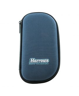 Funda dardos Harrows