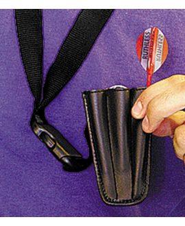 Microwallet Dart wallet