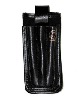 Phonetic II dart wallet