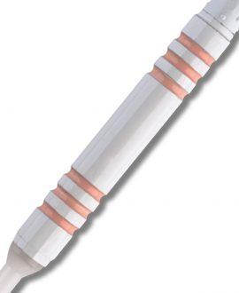 Artic B 85% tungsten Darts DBB