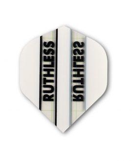 Darts flights Ruthless 01 std