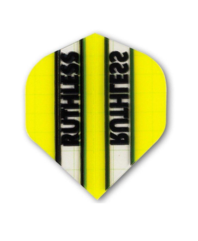 Aleta  Ruthless 02 std  amarilla