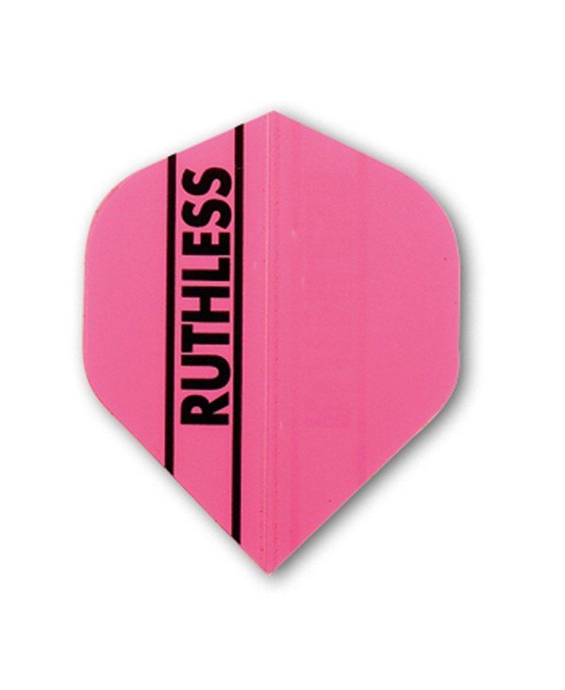 Aleta Ruthless 14 std rosa