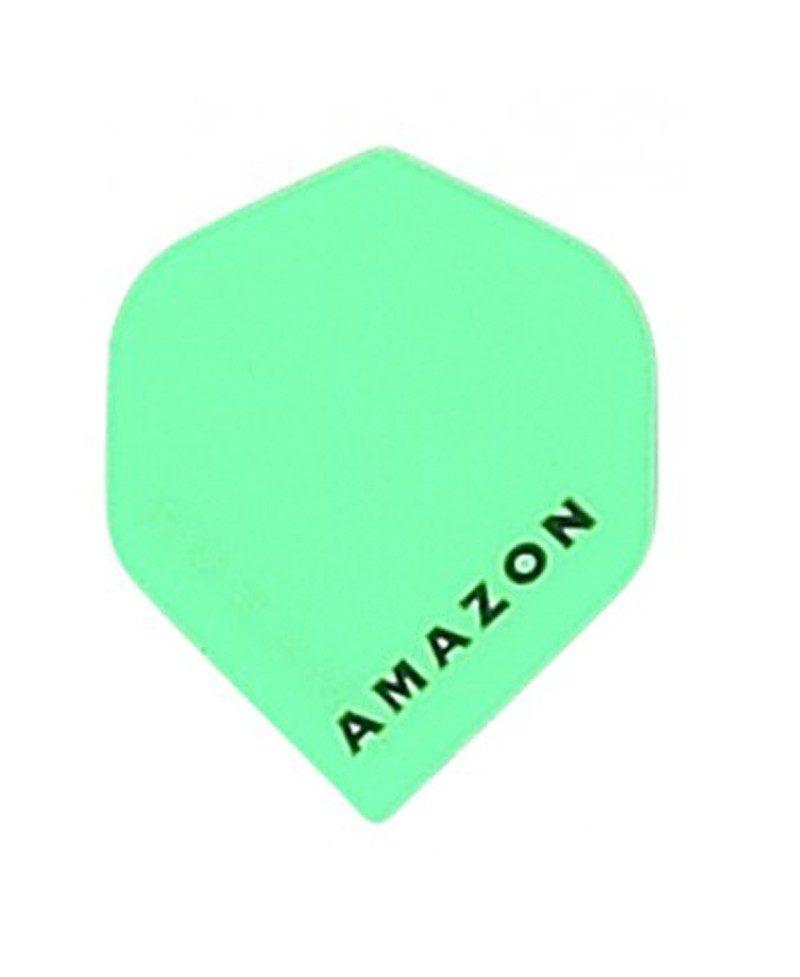 Aleta DBB Amazon verde Std