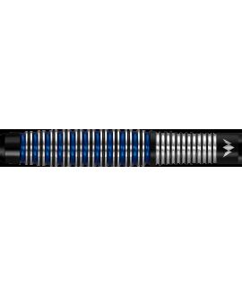 Darts Mission Nightfall M4 90%