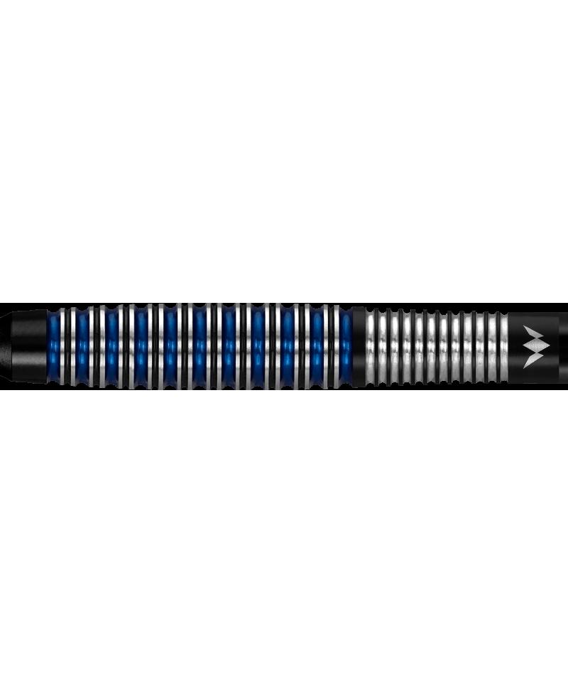 Dardos Mission Nightfall M4 90%