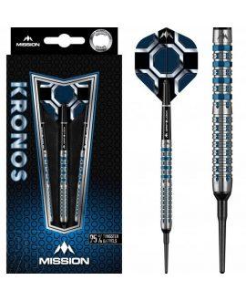 Dardos Mission Kronos M2 95%