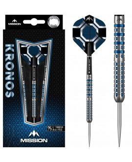 Dardos Mission Kronos 95%