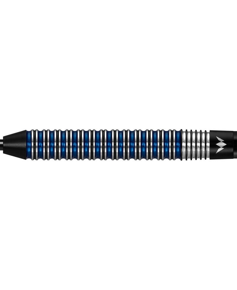 Darts Mission Nightfall M2 90% steeltip