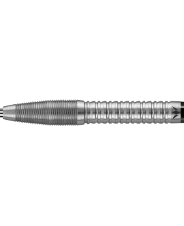Darts Mission Spirit M6 90% tungsten steeltip