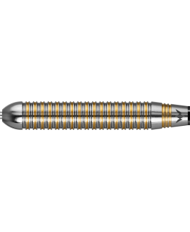 Darts Mission Ardent M1 steeltip