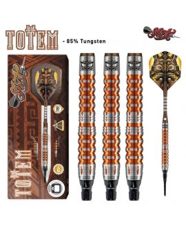 Darts Shot Totem 85%