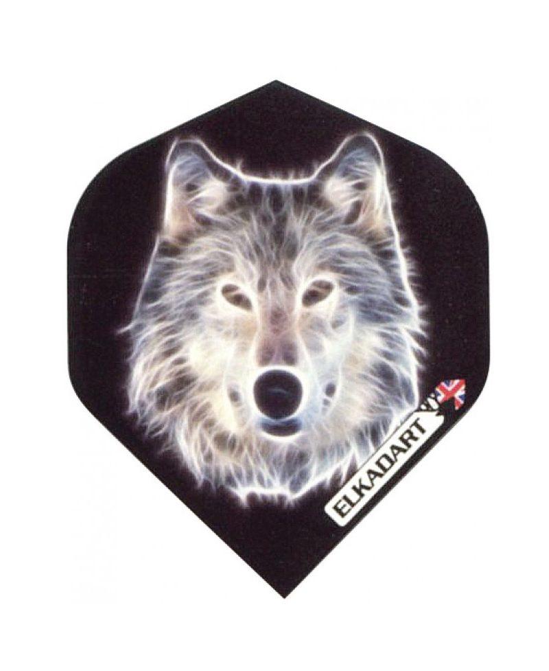 Aleta Elkadart Pro 1836 Spirit Wolf