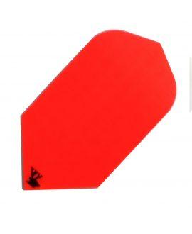longlife elkadart flight  red