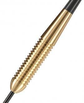 Harrows darts Club Brass GR punta acero
