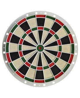 Parrilla diana Hi darts