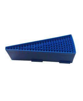 "13"" Segment Single inner (blue) Hi Darts dartboard"