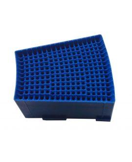 "13"" Segment Single outer (Blue) hidarts dartboard"