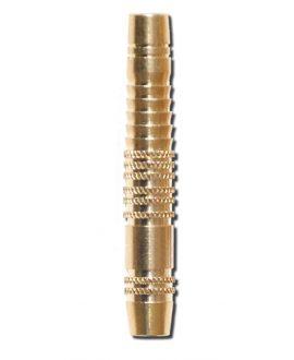 Cuerpo latón 2BA-2BA 16gr. 100 unidades  72033