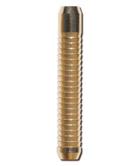 Cuerpo latón 1/4-2BA 16 gr ref 72037