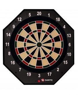 """diana electronica Hi darts 15"""""""