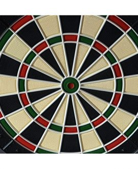 """diana electrónica Hi darts 15""""  parrilla"""