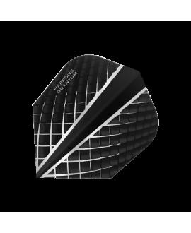 Aleta Harrows darts Quantum 6806