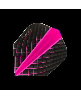 Aleta Harrows darts Quantum 6811