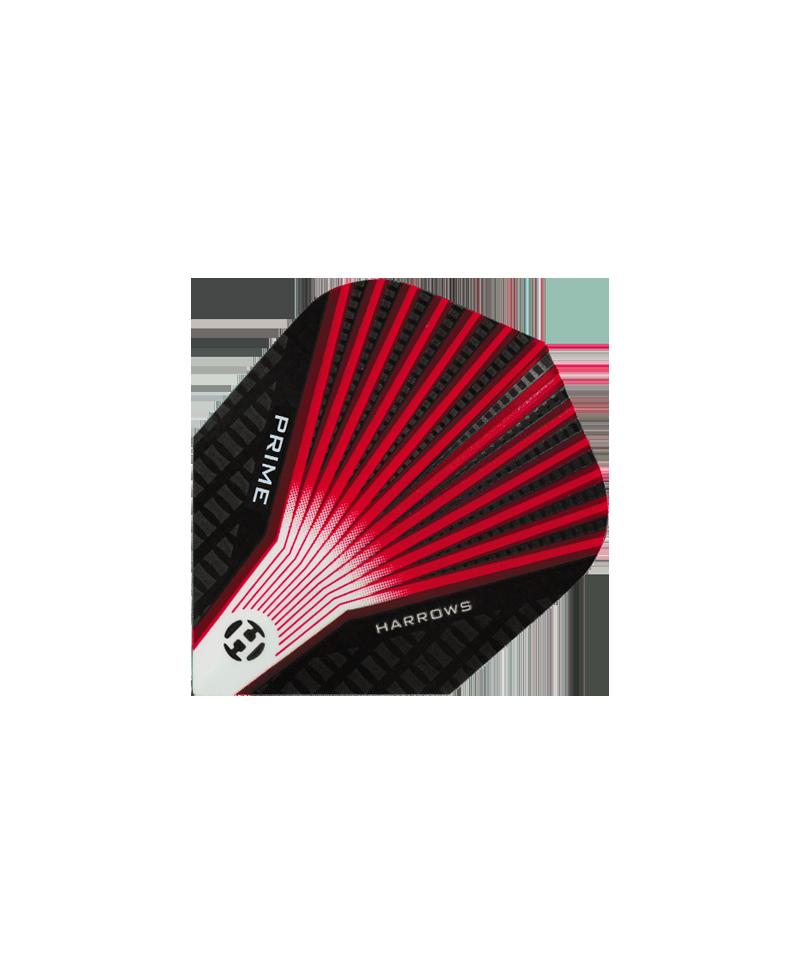 Aleta Harrows darts Prime 7502 roja