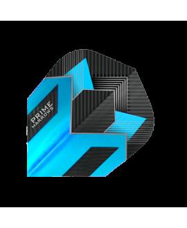 Aletas Harrows darts Prime 7508 azul