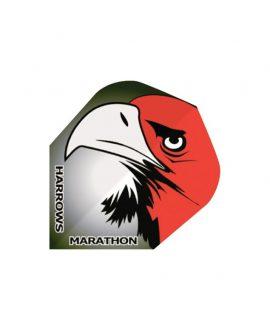 Aleta Harrows darts Marathon 1509