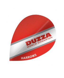 Aleta Harrows darts Marathon 1521 oval
