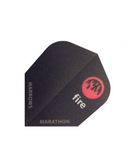 Aleta Harrows darts Marathon 1522