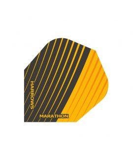 Aleta Harrows darts Marathon 1525