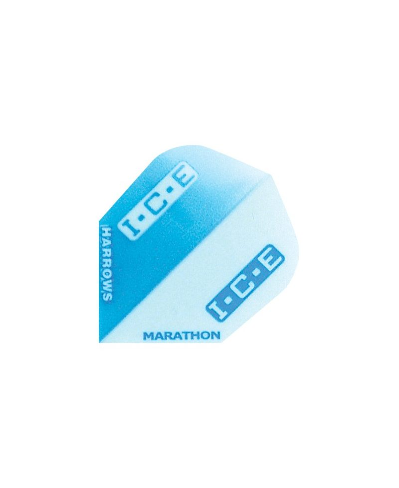 Aleta Harrows darts Marathon 1557