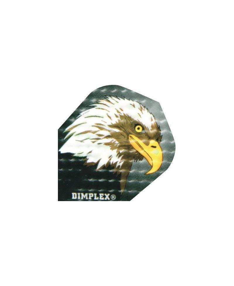 Aletas Harrows darts Dimplex 4000