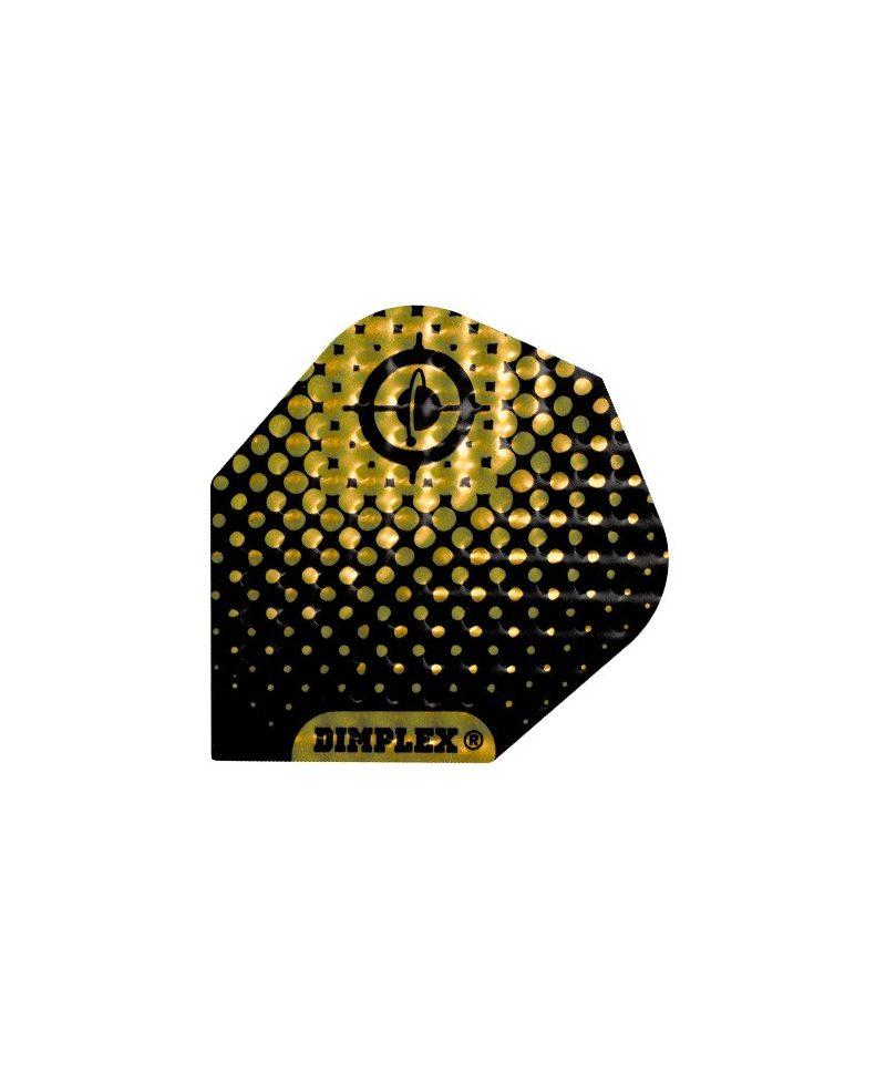 Aletas Harrows darts Dimplex 4001