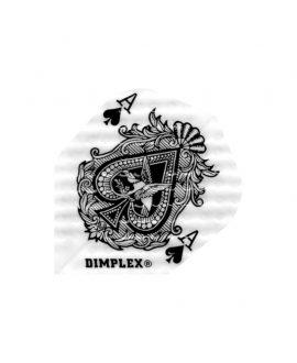 Aletas Harrows darts Dimplex 4002