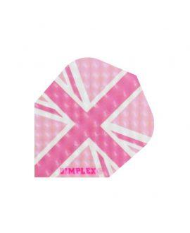 Aletas harrows darts Dimplex 4019