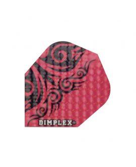 Aletas harrows darts Dimplex 4024
