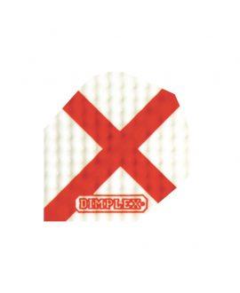 Aletas harrows darts Dimplex 4195