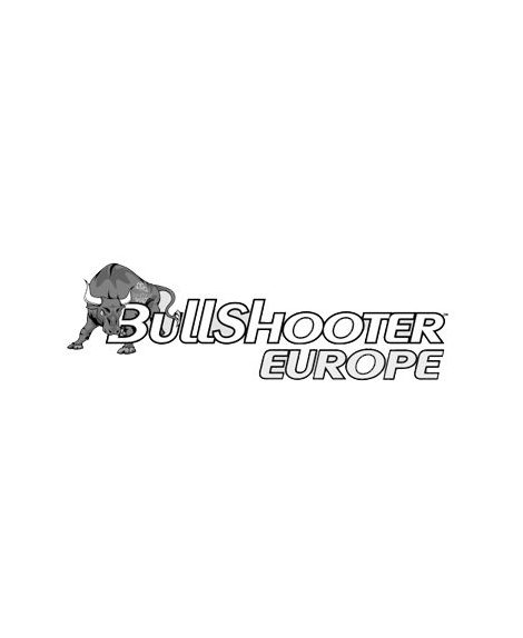 Bullshooter Gear