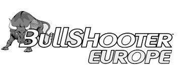 Bullshooter Gear
